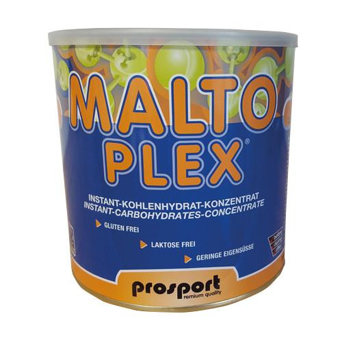 Prosport MALTO PLEX ® 1100g Dose