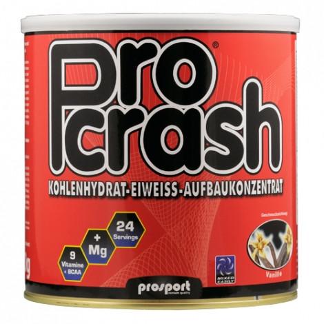 Prosport PRO CRASH ® 1200g Dose