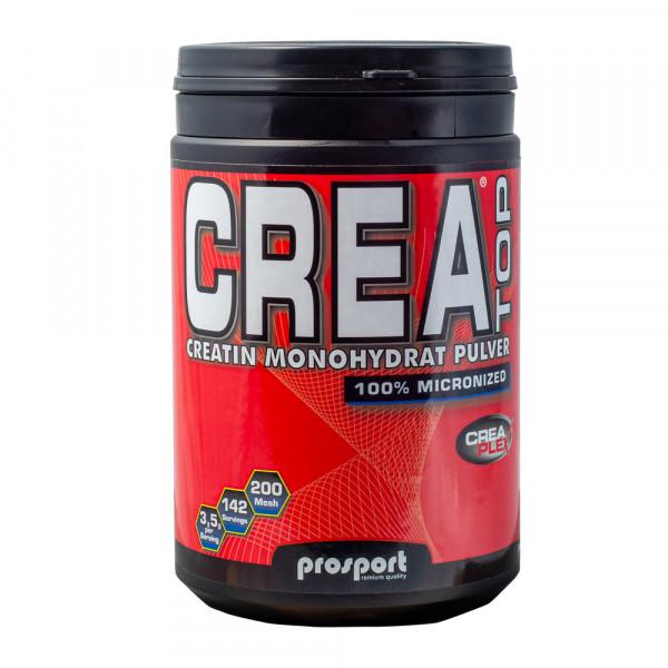 Prosport CREA® TOP 500g Dose