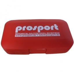 Prosport PillMaster Klickbox