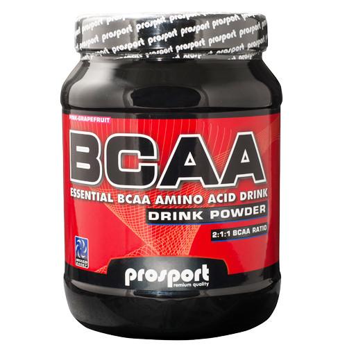 Prosport BCAA Drink 700 g Dose